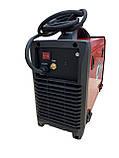 Сварочный полуавтомат инверторного типа СПИКА GMAW 250, фото 7