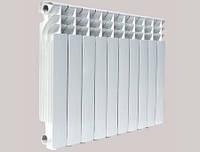 Радиатор биметаллический для отопления(Батарея) MIRADO 500/85