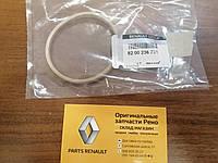 Прокладка дроссельной заслонки Renault Megane 2 (Original 8200236731), фото 1