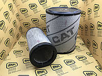 6I-2505+6I-2506, 6I2505+6I2506 Воздушный фильтр CAT/CATERPILLAR