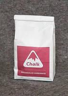 Магнезия в пакете Magnezium drť 100г  Chalk