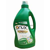 Гель для стирки Onyx Universal 4л