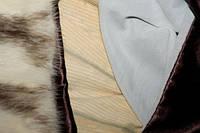 Технологии пошива меховых изделий