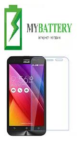 Защитное стекло Asus ZenFone C (ZC451CG) 2,5 D