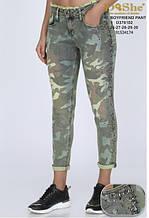 Джинсы,брюки,шорты,юбки