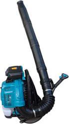 Воздуходувка бензиновая Sadko BLV-760 (4,4 л.с./3,28 кВт)