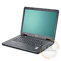 "Ноутбук Fujitsu Esprimo V5505 (15.4""•С2D T5850•4Gb•500Gb) БО"
