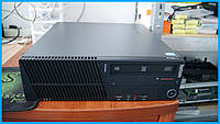 Игровой компьютер ПК i3-3210/8GB DDR3/HD 7570 1GB GDDR5 АКЦІЯ!
