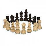 Шахматы Олимпийские малые / Olimpijskie male c-122b Madon, фото 5