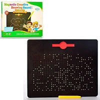 Мозаика - планшет магнитная QH-819