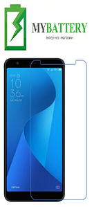 Защитное стекло Asus ZenFone Max Pro (M1) (ZB602KL) 2,5 D