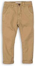 Детские подростковые брюки чинос для мальчиков 9-13 лет, 13-140 см
