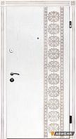 """Входные двери """"ABWEHR"""" Ariana 860/960х2050 мм левые/правые"""
