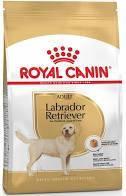 Royal Canin Labrador Adult для лабрадоров 12 кг