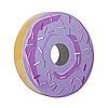 Сменный файл-лента Staleks Bobbi Nail 240 грит (8 м) - ATS-240
