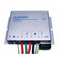 Контроллер заряда EPsolar LS102460BPL