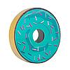 Сменный файл-лента Staleks Bobbi Nail 100 грит (8 м) - ATS-100