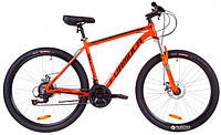 Велосипед OPS-FR-27.5-038 рама 19