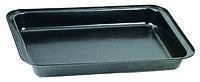 Форма для выпечки 42,5х29х5 см Con Brio CB-536