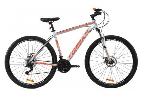 Велосипед OPS-FR-29-066 рама 20