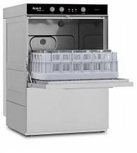 Посудомийна машина Apach AF400 DD
