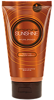 Бронзатор загара AUSTRALIAN GOLD Bronze SunshineTM, 130  ml