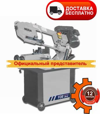 Ленточная пила SG 200G FDB Maschinen