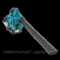 Воздуходувка бензиновая Sadko BLV-260G (1,3 л.с./0,97 кВт)