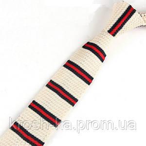 Галстук детский вязка в асосртименте Tugi Турция 45687