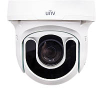 IP-видеокамера уличная Speed Dome Uniview IPC92PRO8-VFZ, фото 1