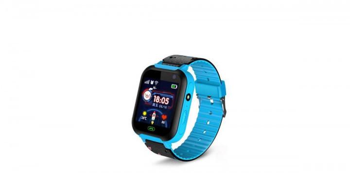 Смарт часы Smart Watch A25S
