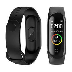 Смарт браслет Smart Watch M4
