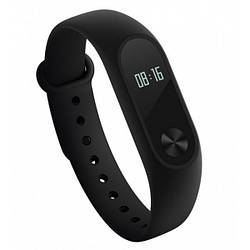 Смарт браслет Smart Watch M2