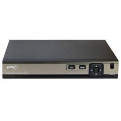 Видеорегистратор Oltec AHD-DVR-8816
