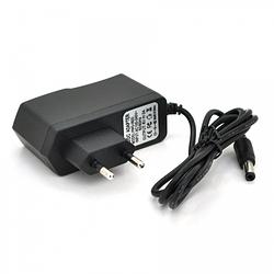 Адаптер питания 6V2A (5.5x2.5mm)