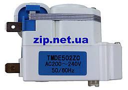 Таймер TMDE-502 ZC для холодильника