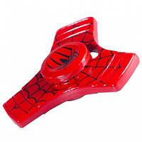 Спиннер Lesko паук Red (1610-6831a)