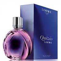 Туалетная вода Loewe Quizas Quizas Quizas Eau De Parfum