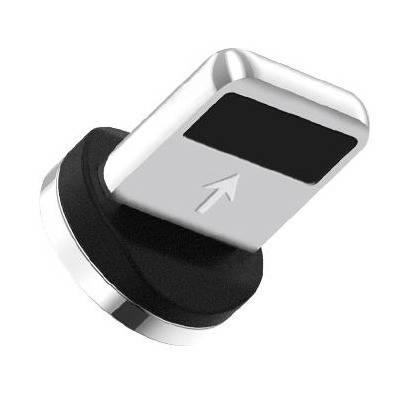 Коннектор для магнитного кабеля  быстрая зарядка