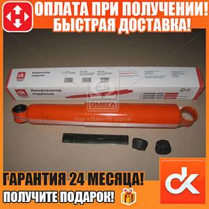 Амортизатор УАЗ ПАТРИОТ подвески задний газовый  (арт. 3159-00-2915006-96)