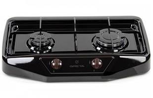 Таганок GRETA 1103 чорний