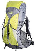 Рюкзак штурмовой Norfin ALPIKA 30 30л (NF-40202)