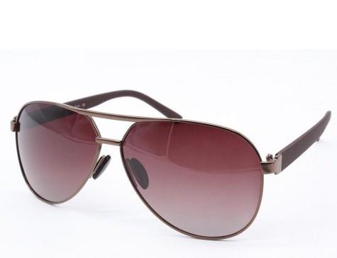 Солнцезащитные очки 8709