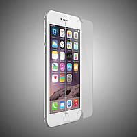 "Защитное стекло Glass Pro+ 0,26mm 2,5D для Apple iPhone 6 (4,7"")"