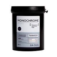 Сахарная паста для депиляции Gloria Monochrome ультрамягкая