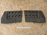 Нож боковой левый/правый 80-52-59-02/80-52-60-02