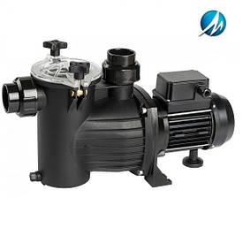Насос Saci Pumps Optima 100T (380В, 15.3 м³/ч, 0.75HP)