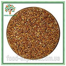 Рис красный нешлифованный 200г