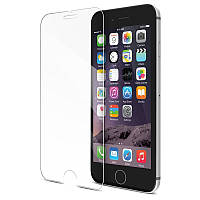 "Защитное стекло TG Premium Tempered Glass 0,33mm 2,5D для Apple iPhone 6 (4,7""), фото 1"
