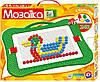 Детская Мозаика Уточка ТехноК 3374
